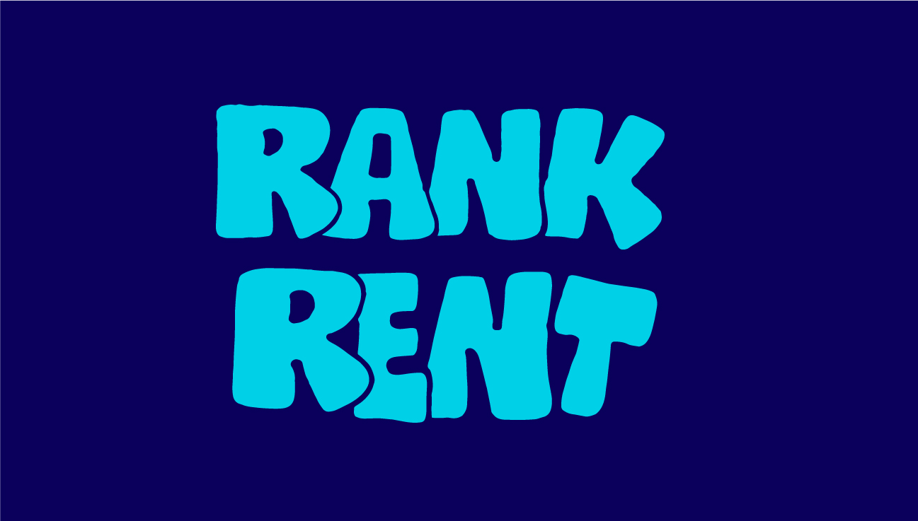 Rank & Rent : Location de site web local